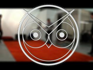 THIBAULT VAN RENNE – TheMovie