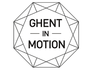Ghent in Motion