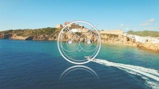 Ibiza Exclusive Rentals